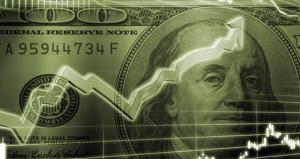 FED, piyasaların merakla beklediği faiz kararını açıkladı!