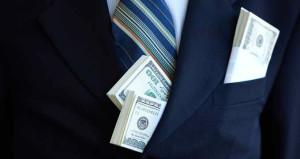 İşçi olmaktan sıkıldınız mı? İşte 6 madde ile zengin olmanın yolları