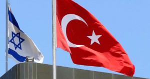 İsrail'in 'Osmanlı bitti' çıkışına Türkiye'den sert yanıt