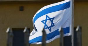 İsrail yine aynı kartı oynadı: Bağımsız Kürt devleti resmi politikamız