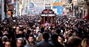 İstanbul'da yeni iş bulmak 9 ay sürüyor