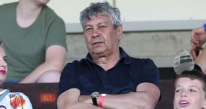 Lucescu ağzından kaçırdı: Galatasaray'la anlaştım