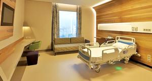 Özel hastanelerde yeni düzenleme! Şikayet çoksa sözleşme yok