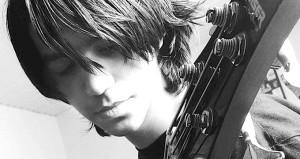 TÜBİTAK uzmanının müzisyen oğlu kahretti: Ellerim iyileşecek mi?