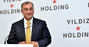 Yıldız Holding'den Moğolistan atağı! 'Godiva' sınırları aşıyor