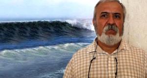 Antalya için korkutan tsunami uyarısı!