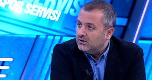 Demirkol, Milli Takım'ın yeni hocasını açıkladı