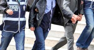 Gümrük Bakanlığı'nın 38 eski çalışanı hakkında gözaltı kararı!