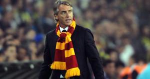 Mancini, Cimbomun istediği yıldıza göz koydu