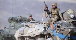 Putin onayladı! Rusya ve Ermenistan ortak ordu kurdu