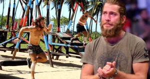 Survivor şampiyonundan itiraf: El altından yemek verirler sanmıştım