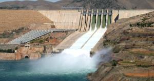 YEKA ile bir ayda Keban Barajı kadar enerji üretilecek