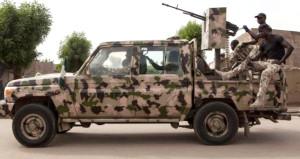 Boko Haram'dan kalleş pusu: 40'dan fazla ölü var, sayı artabilir
