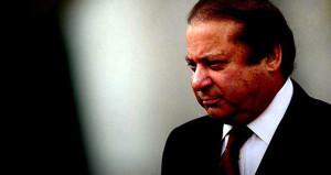 Panama belgeleri başını yaktı! Başbakan görevden alındı