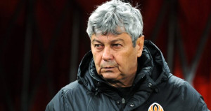 Ve Lucescu Galatasaray kararını verdi