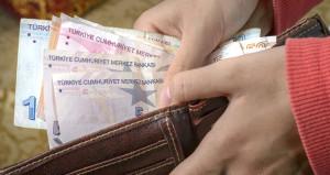 Hükümet, memur ve memur emeklilerine zam teklifini sunuyor