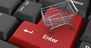 E-ticarete üst düzey yatırım! Artık daha güvenli olacak