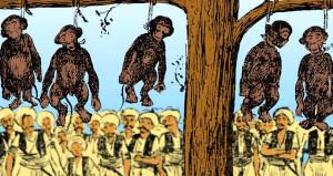 Osmanlı Döneminde yüzlerce maymun neden idam edildi?