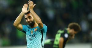 Barça, Arda'nın bonservis bedelini belirledi