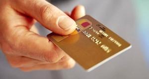 Kredi kartı kullananlar dikkat! Bugün onay için son gün