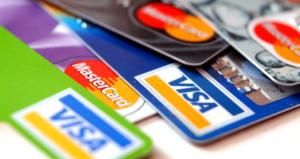 Kredi kartlarıyla ilgili önemli açıklama! Başvuru süresi uzatıldı