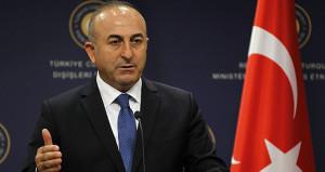 Rusya'dan Türkiye'ye kritik ziyaret! İşte masaya yatırılacak konu