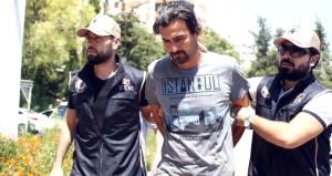 15 Temmuz'un firari ismi 13 ay sonra yakalandı