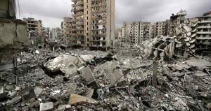 Tarih verdiler! Marmara depremi için korkutan açıklama