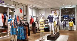 Türk şirket, iflastan kurtardığı moda devini sattı