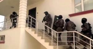 Villadan çıkan şok detay: PKK, Ankara'da kanlı eylem hazırlığındaydı
