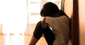 10 yaşında tecavüze uğradı! Kürtajına izin çıkmayan kız, doğum yaptı