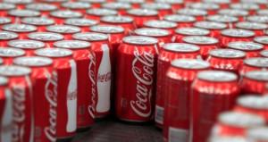 Coca Cola'dan büyük yarışma! Kazanana 1 milyon dolar verecek