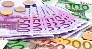 Euronun ateşi söndü! 3 haftanın en düşük seviyesinde