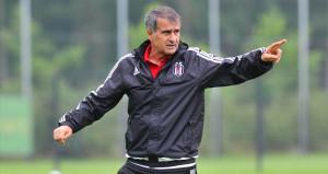 Hoca istedi, yönetim eski Fenerbahçeli ile anlaştı