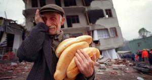 Kandilli'den Marmara'ya ciddi uyarı: Büyük deprem çok yakın