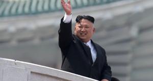 İşte Kuzey Kore Lideri Kim'in, ABD'yi tehdit etmesinin 4 nedeni!