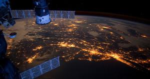 NASA'dan harita pişmanlığı: Felakete yol açacak sonuçlar doğurabilir