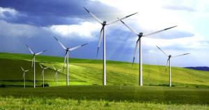 Rüzgar Türkiye'ye para getirecek! Yılda 270 milyon dolar tasarruf