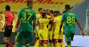 Şampiyonluk bahis oranları değişti, Fenerbahçe çakıldı