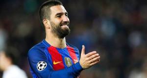 Ardayı kadro dışı bırakan Barcelona, kararını verdi