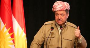 Barzani yönetimi, referandumu ertelemek için şartlarını açıkladı!