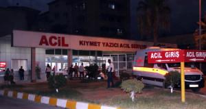 Çatışmada yaralanan uzman çavuş, hastanede şehit oldu!