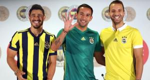 Fener'in yeni yıldızı Trabzonspor'a taş attı: Burayı seçtim