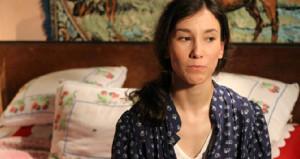 Sibel Kekilli'den mesaj isyanı: Defolun gidin!