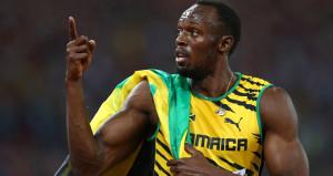 Yılın en ilginç haberi: Galatasaray Usain Bolt transferinden vazgeçti