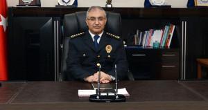 Ankara Emniyet Müdürü, emeklilik dilekçesini verip yıllık izne ayrıldı