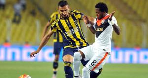 CAS, Fenerbahçe'nin açtığı davayı reddetti