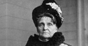 Dünyanın en zengin kadınıydı, yağsız süt pahalı diye öldü!