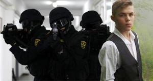 JÖPER ve JÖAK'lar Karadeniz'e gönderildi! Eren'in katilleri aranıyor