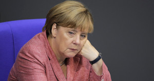 Tehdidi işe yaramıyor! Alman devinden Türkiyeye yatırım kararı